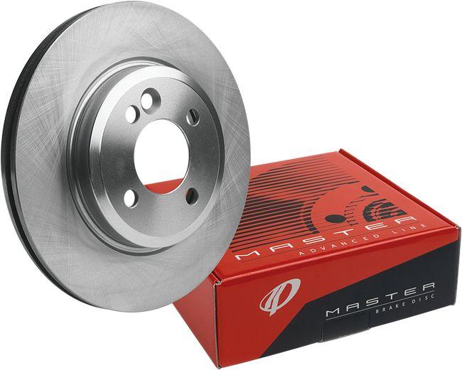 Remsa brake systems, brake discs, brake pads, Remsa spare parts