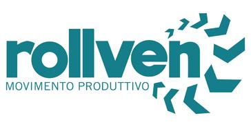 Rollven logo