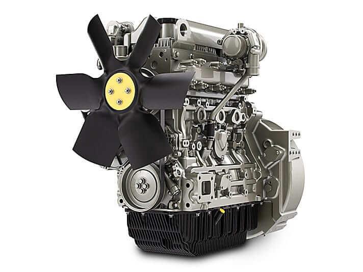 Perkins engines Syncro 900 Series, perkins industrial