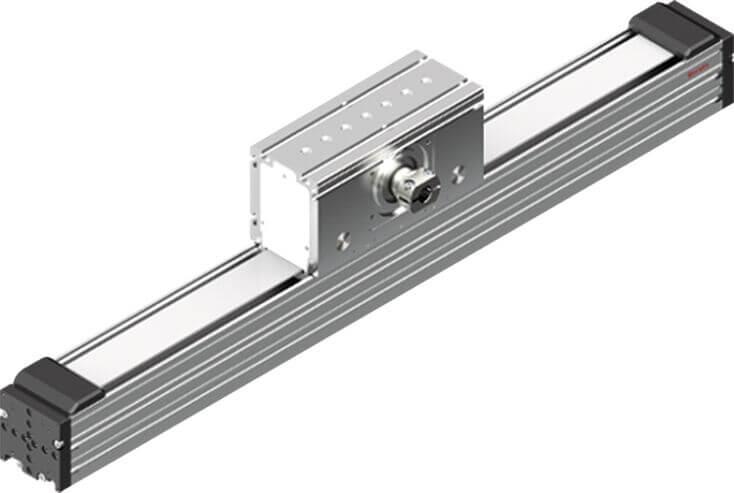 Bosch Rexroth Omega linear modules