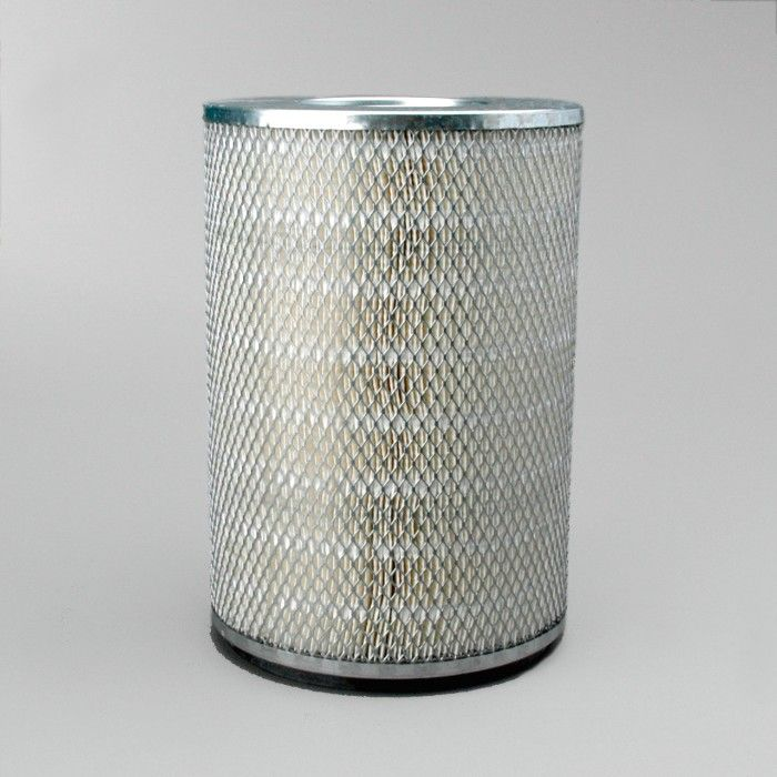 Killer Filter Replacement for DONALDSON P182034