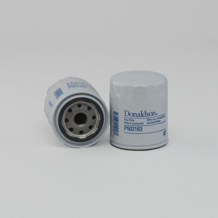 P502163, P502163 filter, P502163 donaldson, P502163 filters, filter