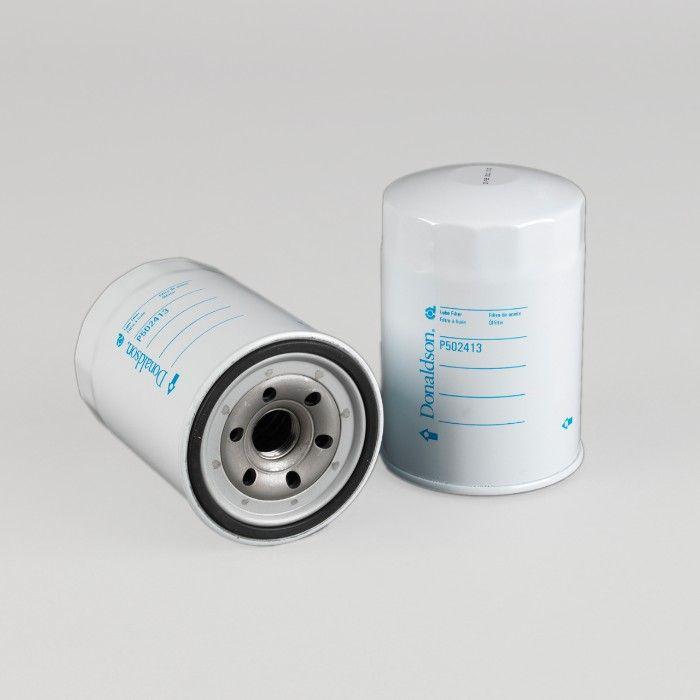 P502413, P502413 filter, P502413 donaldson, P502413 filters