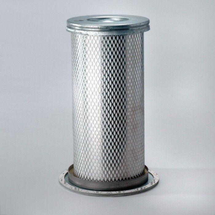 Stainless Steel Millennium Filters FILTREC MN-DVD232W100B Direct Interchange for FILTREC-DVD232W100B