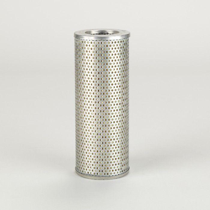 Donaldson P550264 Hydraulic Filter HF6194 P310810E6 C7052 NEW