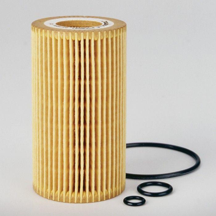 Luber-finer P8153 Oil Filter