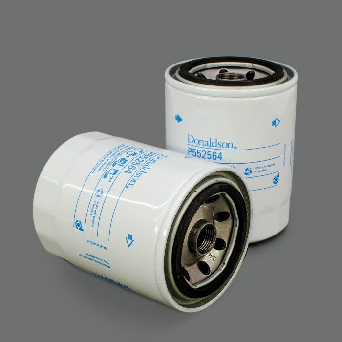 CARQUEST 86382 Fuel Filter