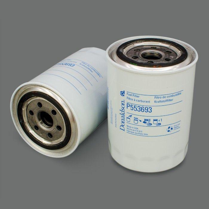 P553693, P553693 filter, P553693 donaldson, P553693 filters, filter