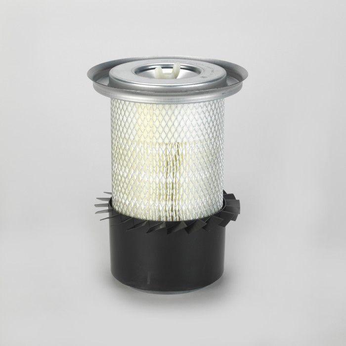 Luftfilter DONALDSON P776830