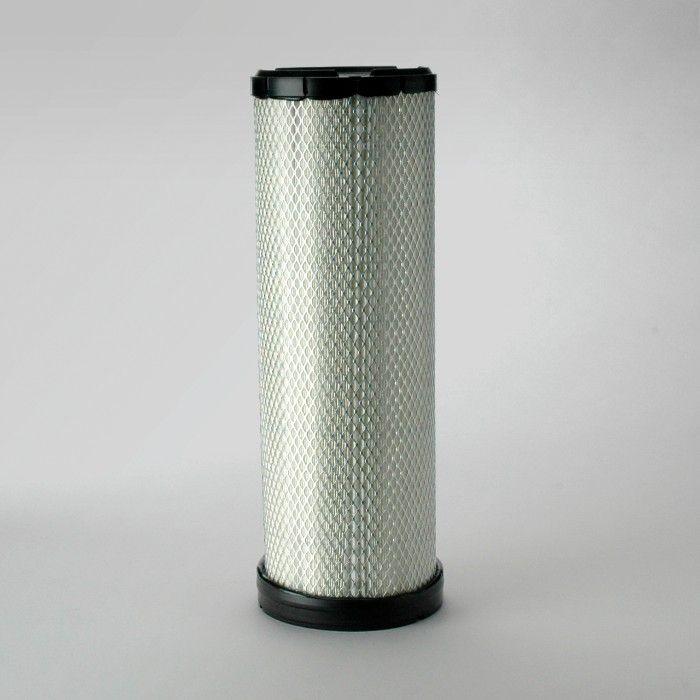 Donaldson P566473 Filter kfP566473