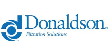 Donaldson – Michele Caroli Srl