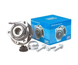 SKF VKDS 346012 Kit stabilizzatore